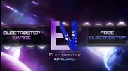 2012 Felguk Vs. Dirtyloud - Nudge /electro/