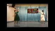O Re Piya (aaja Nachle) Live