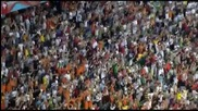 Сямо за манияци - World - Cup - 2010 -