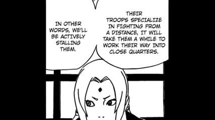 Naruto Manga 525 [bg Sub] [hq]