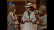 Арсеник и стара дантела - ( Tв театър 1986) част 1