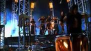 Руслана - Wild Dances - Победител Евровизия 2004