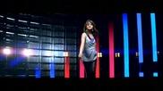 [ hq ] Selena Gomez & The Scene - Falling Down