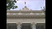 Лихвите по испанския дълг продължават да растат