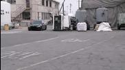 Синове на анархията Сезон 6 2013 S06e03