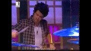 Jonas епизод 7 бг аудио добро качество
