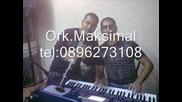 ork.maksimal-2012-----tel:089627