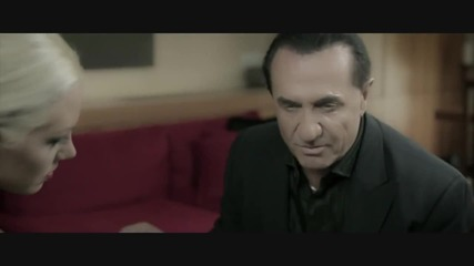 Πανταζής Αντι άπιστος Official Video Clip