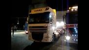 Trucker Festival 2010