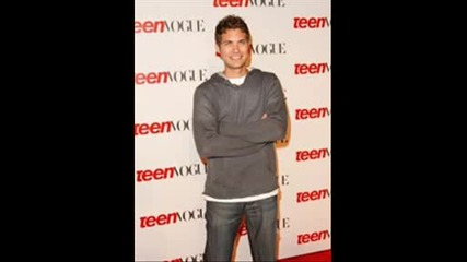 Drew Seeley - Just That Girl