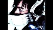 Sagisu Shiro - The Last Day [scene #156] [casshern Ost]