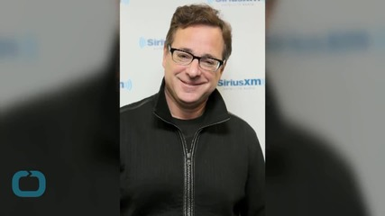Bob Saget Joins Fuller House Cast, John Stamos Confirms!