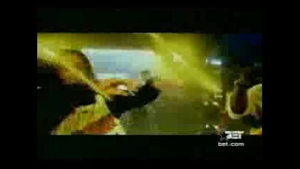 Lil John Ft. Eastside Boyz - What U Gon Do