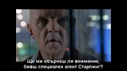 Ханибал (2001) Целият филм - част 5/6 / Бг Субс