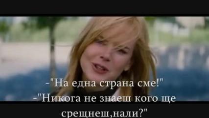Последният зов за свобода ❣️ David Coverdale - The Last Note of Freedom / Превод /
