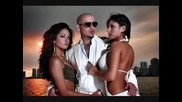 ! Ненормално Яка Песен ! Pitbull Ft. Nayer - Pearly Gates New 2010 *hq*