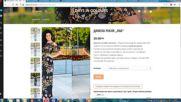Летни рокли - https://daysincolours.bg - Дамски рокли - Парти рокли - Официални рокли Вечерни рокли
