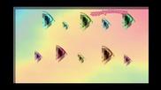 Demi Lovato ~collab part ~