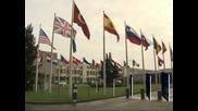 """Пентагонът потвърди плановете на НАТО за разполагане на ракети """"Пейтриът"""" в Турция"""
