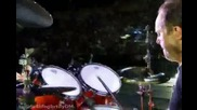 Metallica All Nightmare Long live Nimes 2009 - Youtube