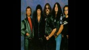 Deep Purple - Hard Lovin Woman 1987