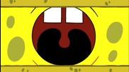 Spongebob - Lecker Lecker