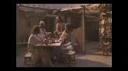 Филмът Евангелието от Йоана / The Gospel of John [част 1]
