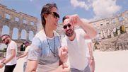 Zvonko Demirovic x Energy Bend - Familija - Official Video 2018