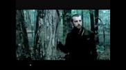 Paramore - Decode (subtitles)