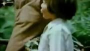 Откъс от Деца играят вън, 1973 г.
