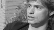 Carlos Baute - Cuando tu no estas (Track by track Amartebien) (Оfficial video)