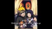 Nickelback - Far Away Naruto And Hinata