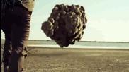 Nicko/ Nikos Ganos - Say my name ( Official Video)