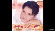 Hule - Plavokosa - (audio 2003)