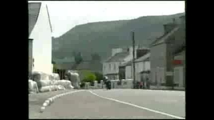 Tt 2005 Isle Of Man Preview