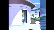 The Jetsons S3 01 - Astronomical I. Q.