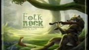 Va El Gran Compilado Celta Folk Rock Instrumental The Best of Celtic Rock Music