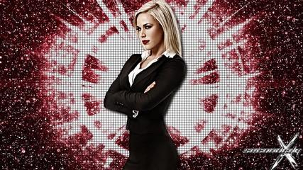 WWE theme songs - Песни от световната федерация по кеч