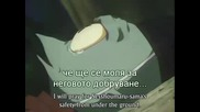 Inuyasha 96 Part1(bg Sub)