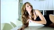 New ! Росица - Абоната е зает ( Официално Видео 2013 )