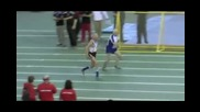 95-годишни -спринт 100 метра