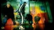 Afrojazz Ft Odb - Strictly Hip Hop(better quality)