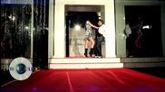 Румънско! Bogdan Artistu - Tu esti marea mea iubire (official video)