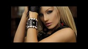 Десислава ft. Галя & Лилана - Мляко И Канела