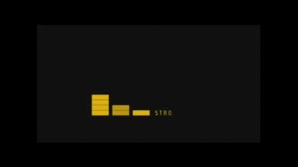 Реклама - Космофон Руска Подводница