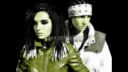 ... Tokio Hotel - Forever Now ( Цялата песен) + Subs