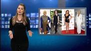 Amber Rose VS. Khloe Kardashian for Fashion Police?