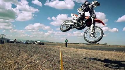 Moto Grand Prix Хасково