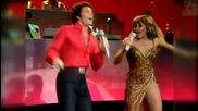 Tina Turner & Tom Jones - Top 1000 - Hot Legs Hd