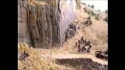 Талибан олимпик геймс